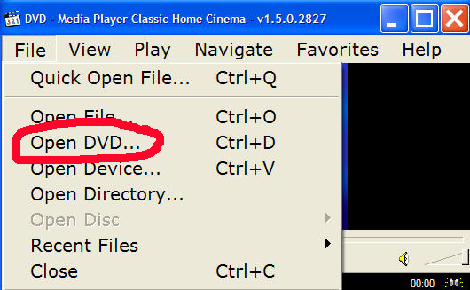 This is what we'd like to see in VLC media player - The